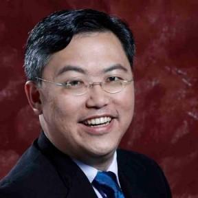 Joseph Leong Jern Yi (Dr)