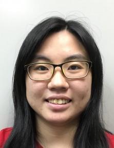 Kendra Tan