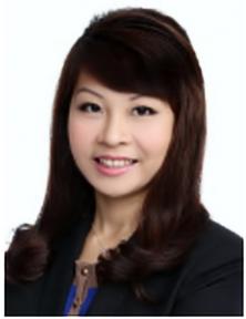 Ms Jeslyn Lim