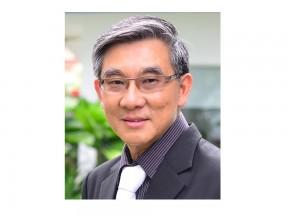 Titus Foo (Dr)