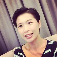 Dr Jasmine Siang