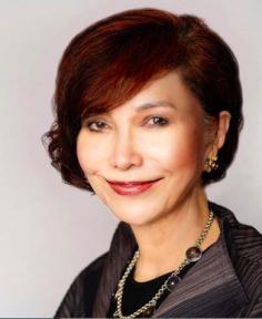 Rita Haque