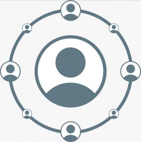 AIC Peer Support Leaders