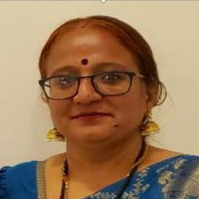 Dr. Vijayabanu