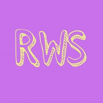 Recovery & WEllness Sustenance (RWS) Workshop Online Support Group